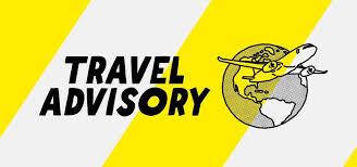 Covid 19 Travel Advisory 4 and Customs Directive 4